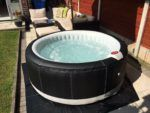 Inflatable Hot Tubs Guide